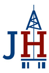 JH Exploration and Production, LLC